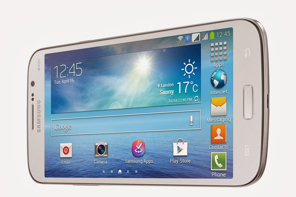 Gambar Samsung Galaxy Mini Update Harga Samsung Galaxy Mini Rp  Apps