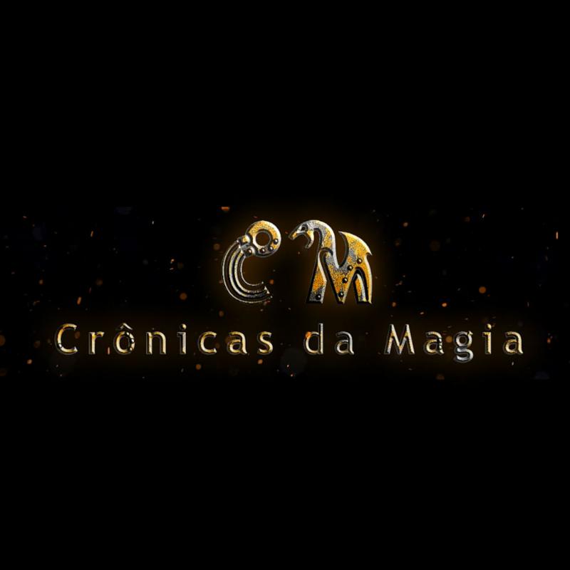 Crônicas da Magia