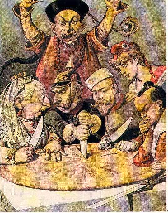 http://3.bp.blogspot.com/-8uSHbtVGG3E/TyRU4YWnXRI/AAAAAAAAABw/VqkV3Q-ytT8/s1600/caricatura-1885-imperialismo1.jpg