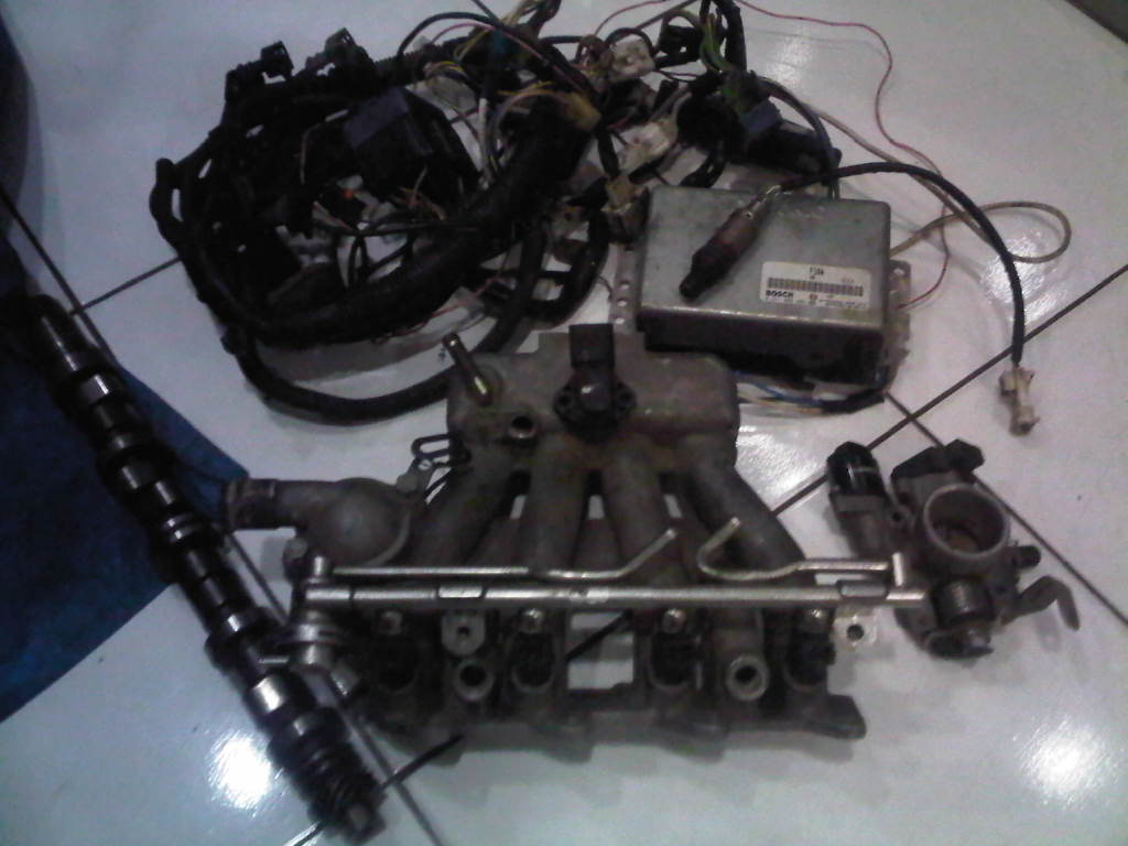 karimun retro journal going injection rh karimun retro blogspot com ECU Pinout BMW E46 Stereo Wiring Diagram