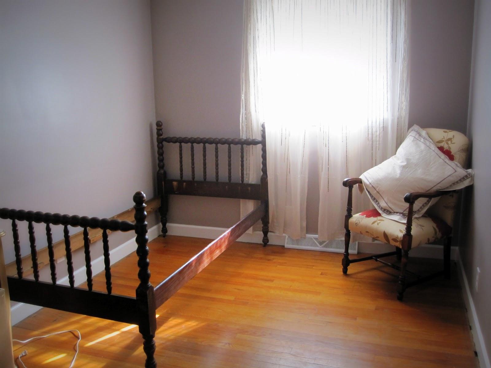 Adjustable Beds Adjustable Beds Craigslist