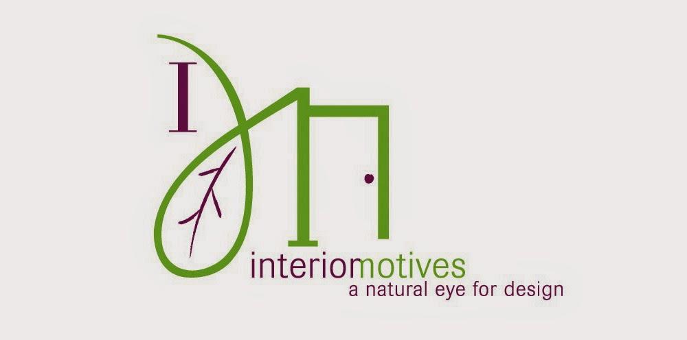 Marne Kaplan Interior Design Logo Original 115294 Z1Au6d4H4TRhQqC2nyTUpq83z