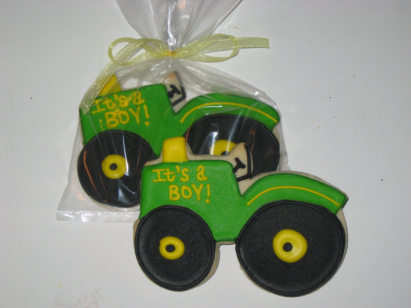 john deere baby shower games john deere baby shower games http