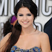 How To Make Your Hair Like Selena Gomez  Hairstyles