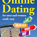 Online Dating For Men And Women Made Easy - Free Kindle Non-Fiction