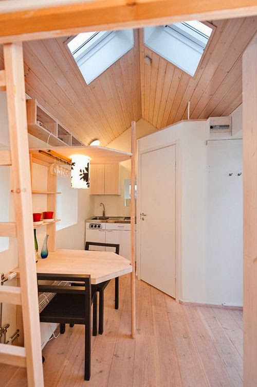 05-Internal-View-4-Lund-Swedish-Micro-House-12m²-www-designstack-co
