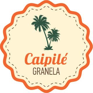 Criação de Logotipo para Bebida
