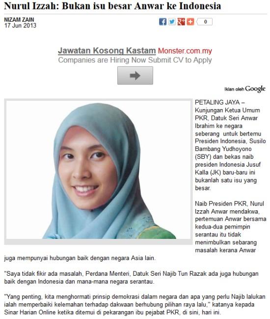 nurul-izzah-indonesia