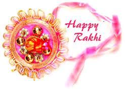 some wallpapers and pics of Raksha Bandhan wallpapers