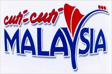 Cuti-cuti-Malaysia