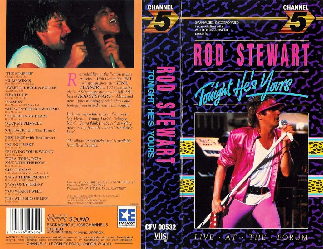 http://3.bp.blogspot.com/-8uZux0pHgy4/UBIpftYu4GI/AAAAAAAAWSU/ZarP_h35A9Y/s1600/Rod+Stewart+-+Tonight+Hes+Yours+-+Cover.jpg