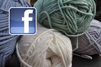 Volg Hip met Haken op Facebook