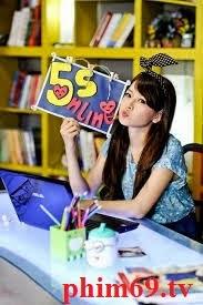 5s Online, Phim Sex Online, Xem Sex Online, Phim Loan Luan