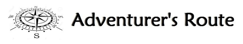 Adventurer's Route