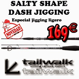 http://www.jjpescasport.com/es/productes/1846/TAILWALK-SALTY-SHAPE-DASH-JIGGING