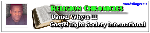 http://www.religionchronicles.info/re-daniel-whyte-iii.html