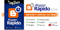 E-Book Blogger Rápido Download