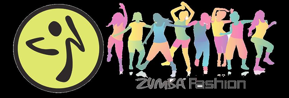 D-Zumba Fashion