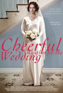 Watch Cheerful Weather for the Wedding (2012) movie free online