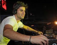 DJ Jaime