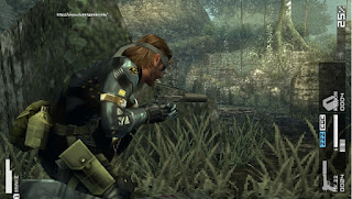 LINK DOWNLOAD GAMES metal gear solid peace walker PSP ISO FOR PC CLUBBIT