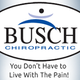 Chiropractor Fort Wayne IN