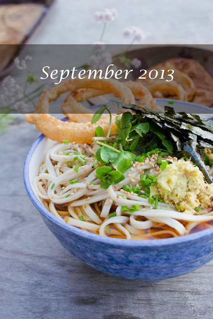 http://macrofoodeveryday.blogspot.com/2013/09/noodles-and-broth-and-tempura.html