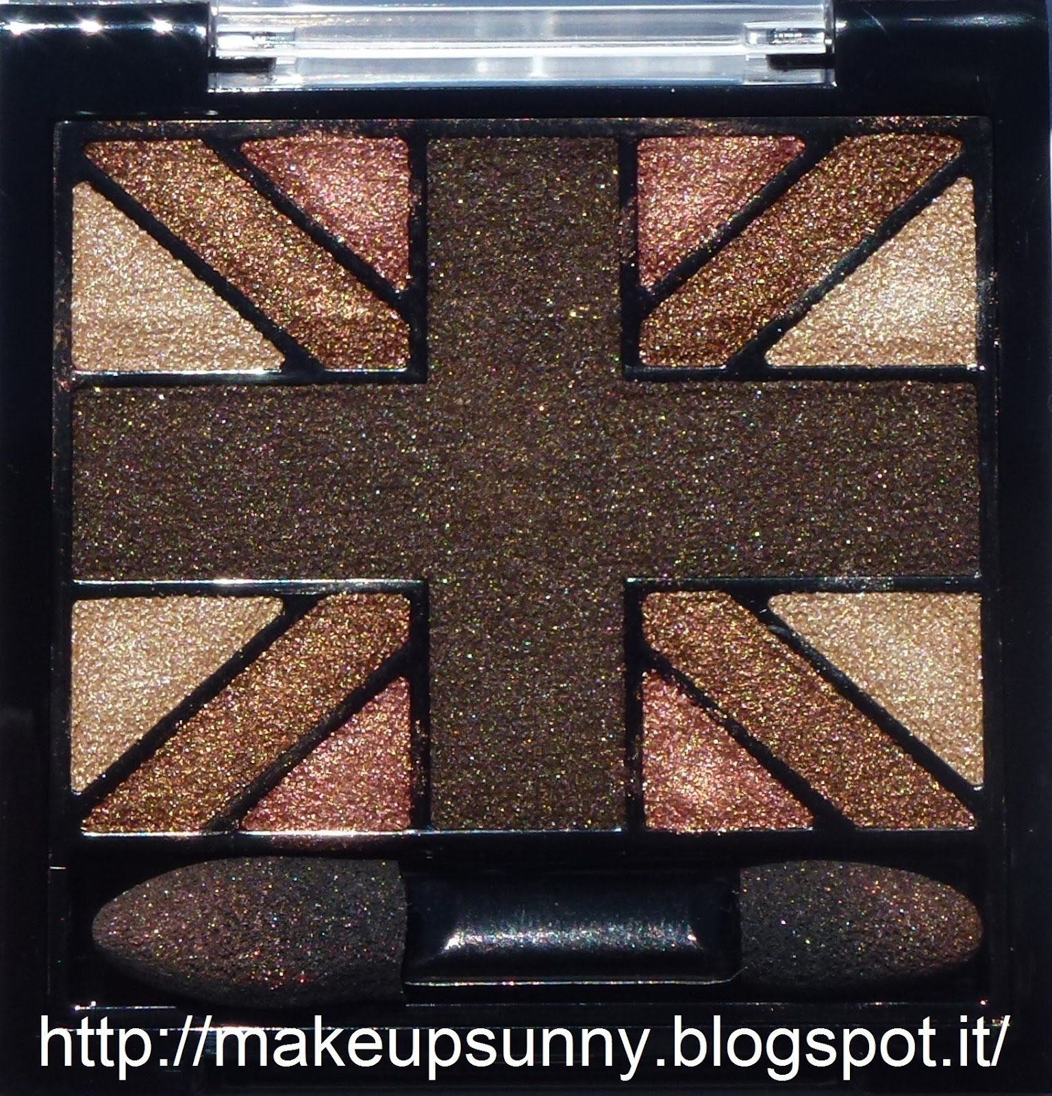 http://3.bp.blogspot.com/-8uqQF6Q2yls/T4QXHKvyD_I/AAAAAAAADEA/c7-ktTilhOc/s1600/rimmel+london+kate+moss+collection+glam+eyes+hd+union+jack+palette+ombretti+eyeshadow+02+english+oak+marrone+pesca.JPG