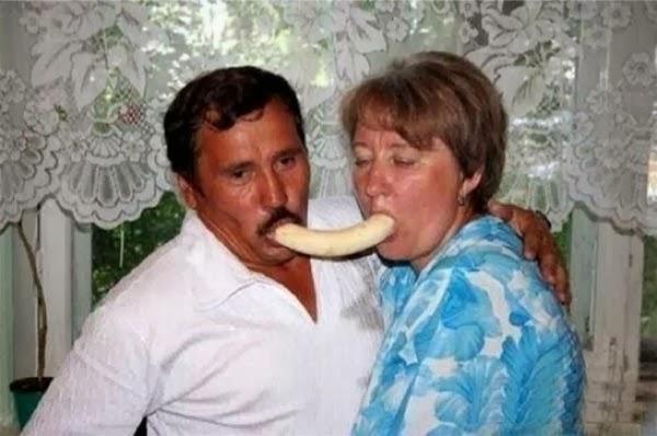 weird couples4