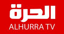 Alhurra de Arabia Saudita