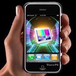 Hemat-Baterai-iPhone