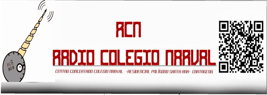 RCN, RADIO COLEGIO NARVAL