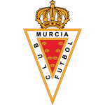 Julukan Klub Sepakbola Real Murcia