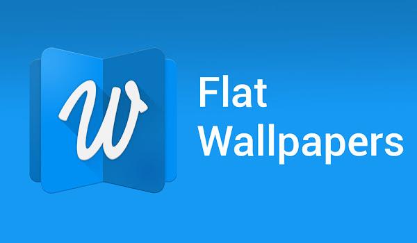 FlatWallpapers ile En Güzel Android Duvar Kağıtlarını İndirin