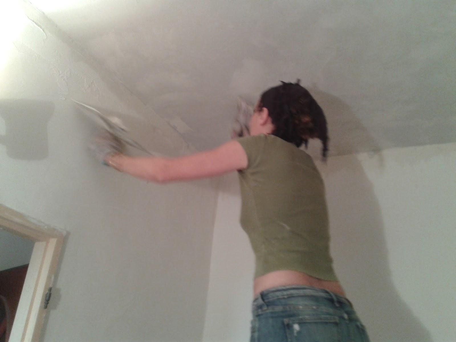 tadelakt lime plaster stucco veneziano pl tre paysan de haute provence stuc marmorino. Black Bedroom Furniture Sets. Home Design Ideas