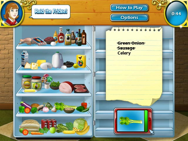 download cooking games free for computer