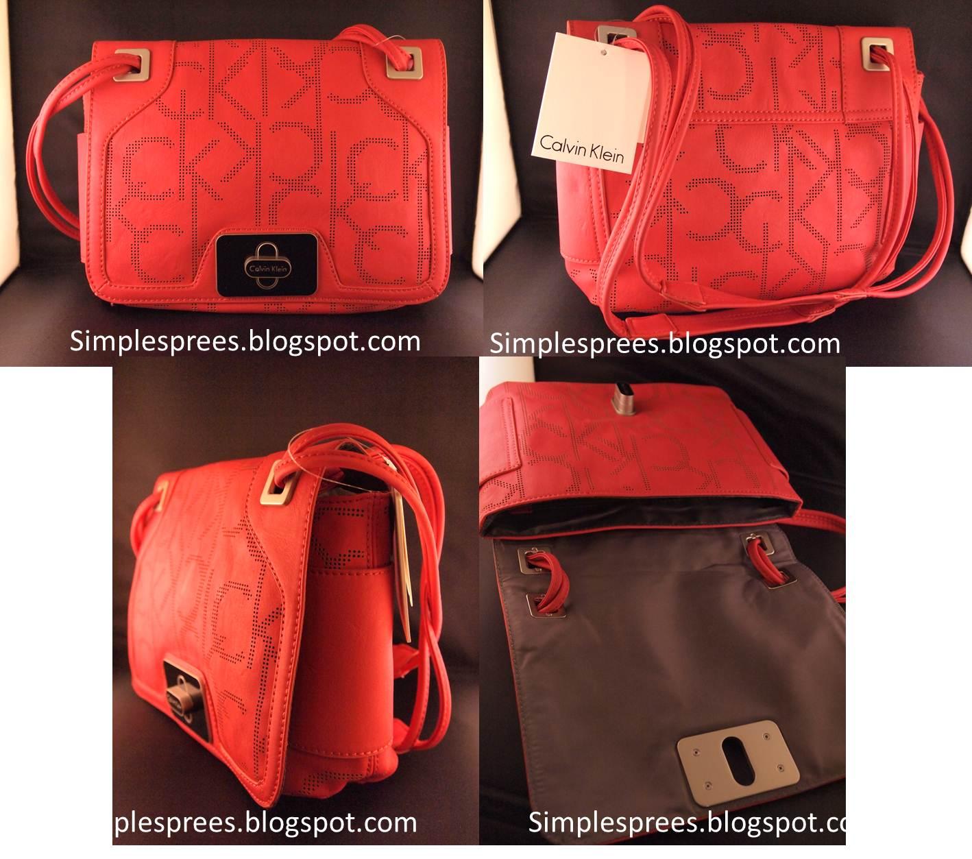 Audrey strap kit double dildo - 2 part 10