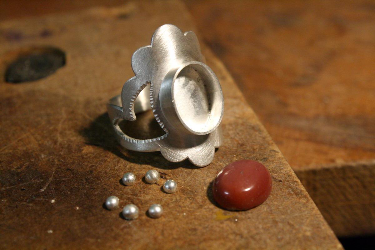 gems in my pocket workshop wednesday