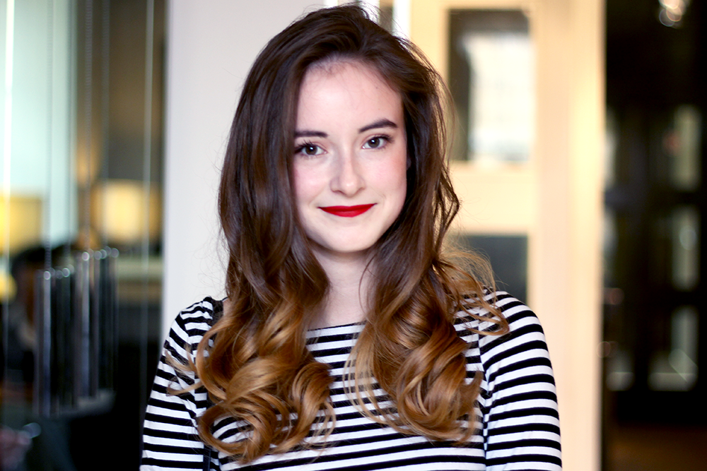 best blow Mar 2015  If you are in need of a quick blow dry, London has some of the best blow dry bars.