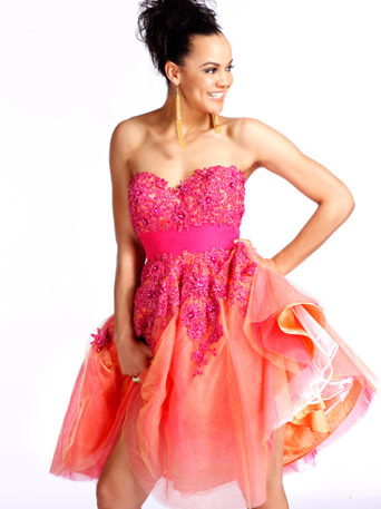 Prom Dress Stores Sub Result 24