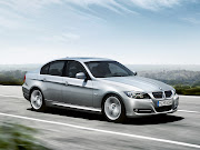 SPIED: 2012 BMW 3-Series Sedan - First Glimpse of the Interior bmw series saloon