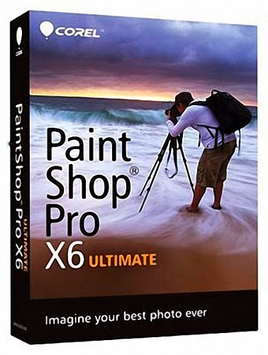 http://arab4nett.blogspot.com/2014/03/corel-paintshop-pro-x6-162020-sp2-ml.html