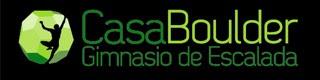 CasaBoulder