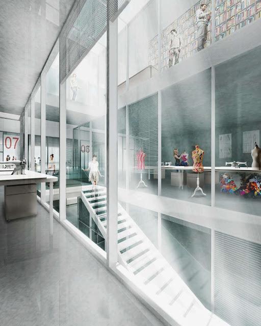 04-Antonio-Citterio-Patricia-Viel-and-C+S-Architects-Win-SAMS-STA-competition