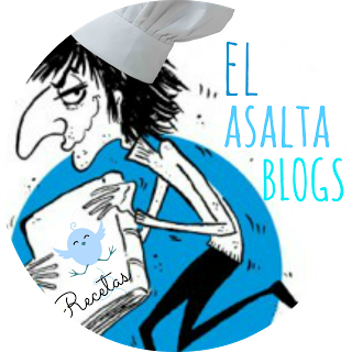 http://www.gastroandalusi.com/p/blogs-de-gastronomia.html