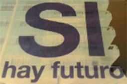 EOI >> Escuela Organización Industrial