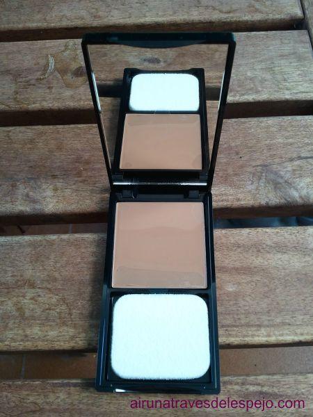 maquillaje crema chen yu