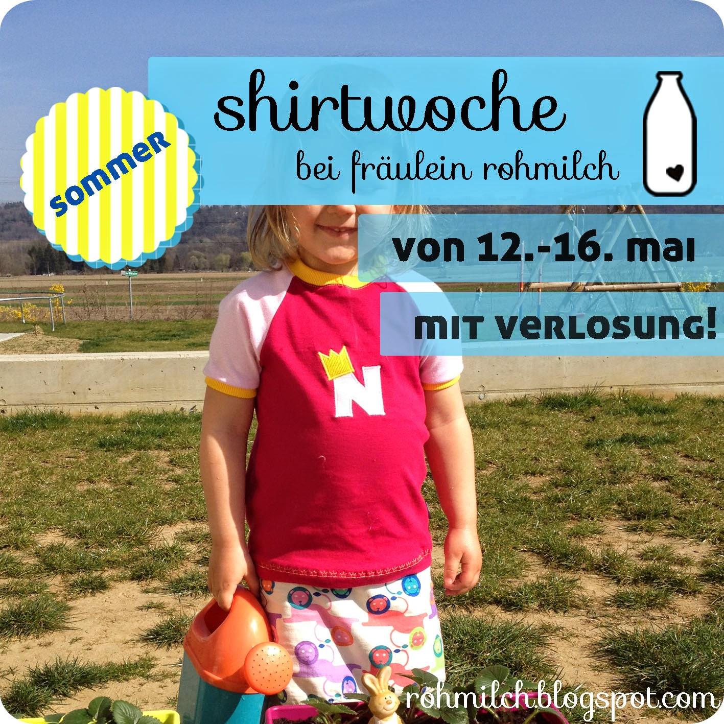 http://rohmilch.blogspot.co.at/2014/04/macht-euch-bereit-bald-gibts-die-sommer.html