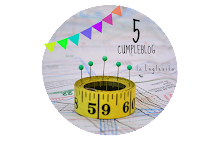 CUMPLEBLOG