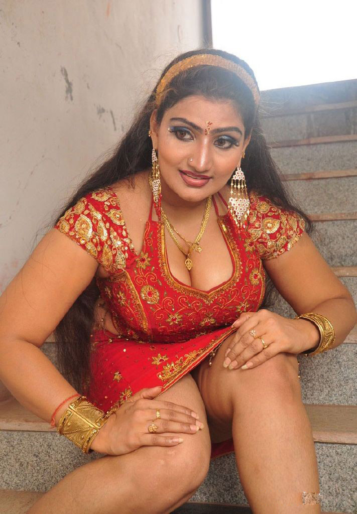 Tamil masala sex film